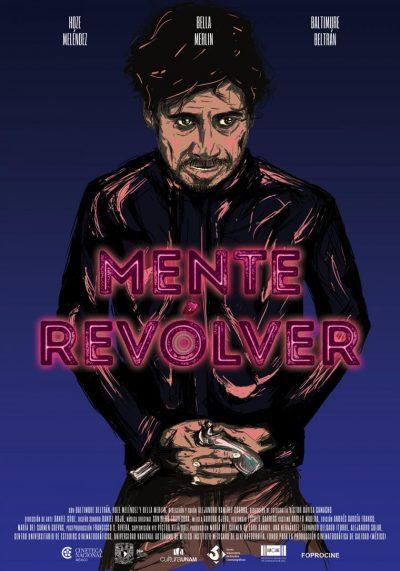mente revolver poster e1534977163324