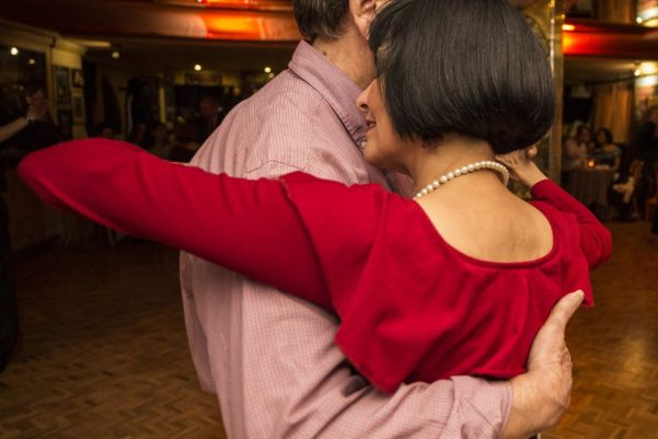 sgh interdanza tango 16 e1535066713199