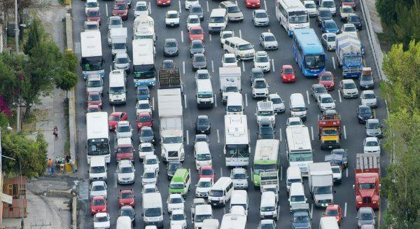 rush hour 2 e1539989711791 1