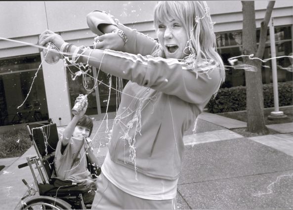 renee c byer pulitzer fotografia 2007 5