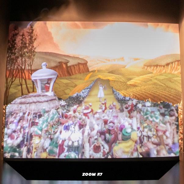 museo nacional del cine de turin 13