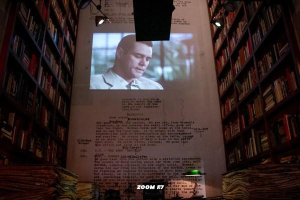 museo nacional del cine de turin 14