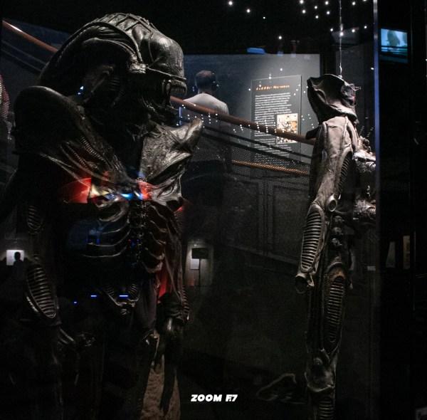 museo nacional del cine de turin 3
