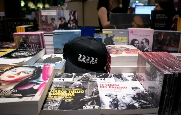 museo nacional del cine de turin 8