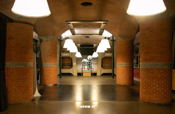 museo nacional del cine de turin 9