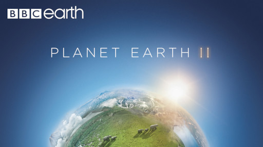 planeta tierra ii 1