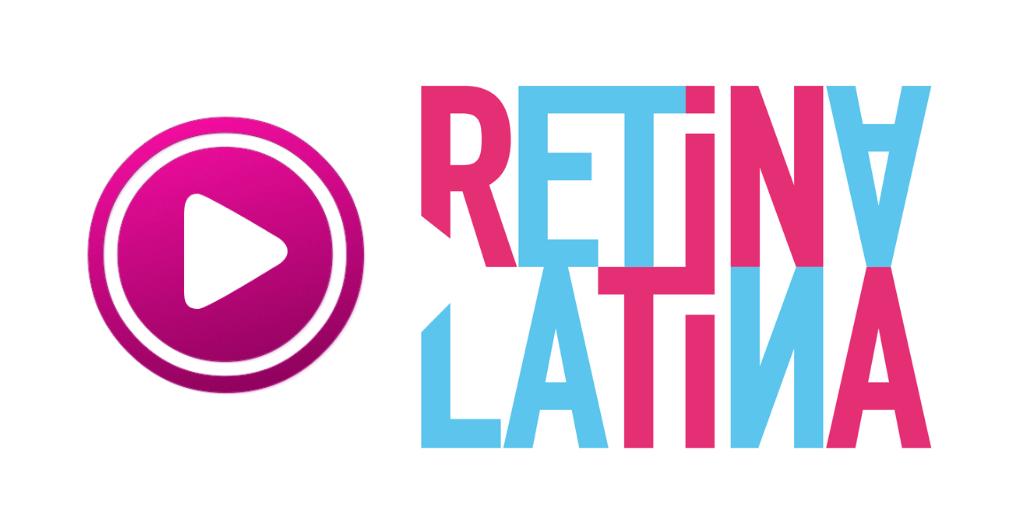 retina latina 1