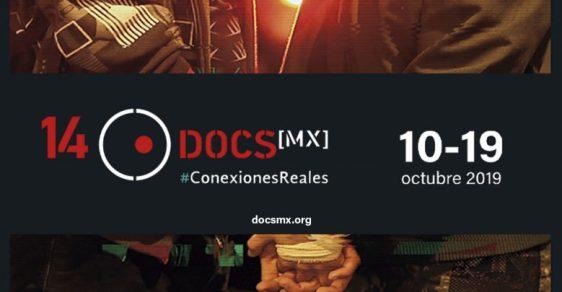 festival docx 14