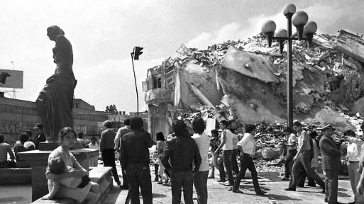 elsa medina 1985