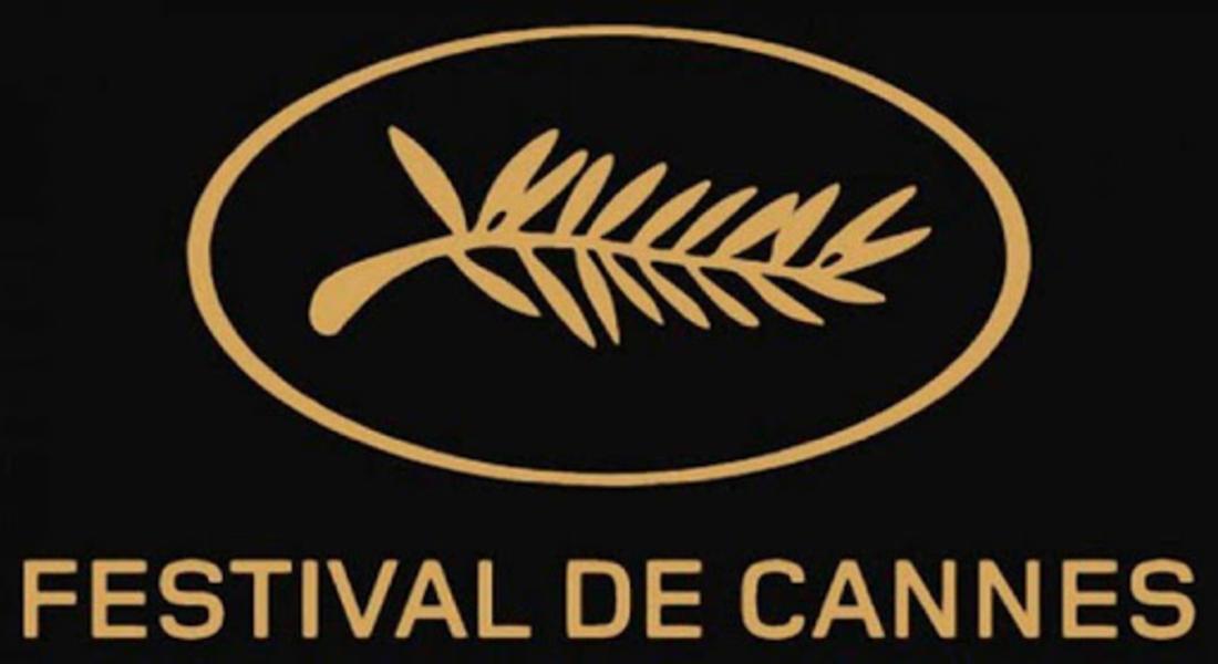 festival de cannes coronavirus
