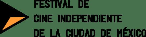 festival de cine independiente de la ciudad de