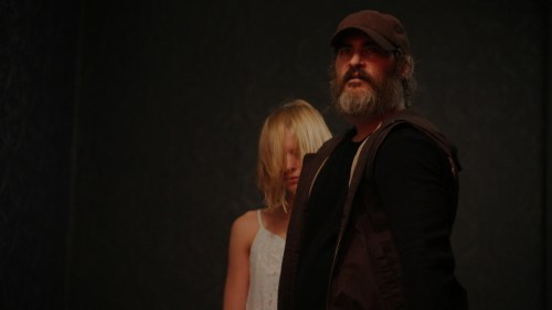 you were never really here 5aa74f8ff30f7