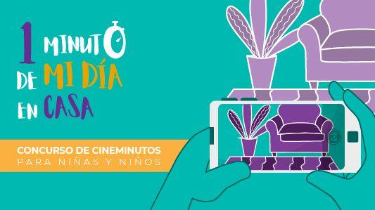 concurso de cineminutos e1586275911183
