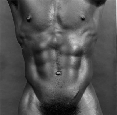 torso 1980