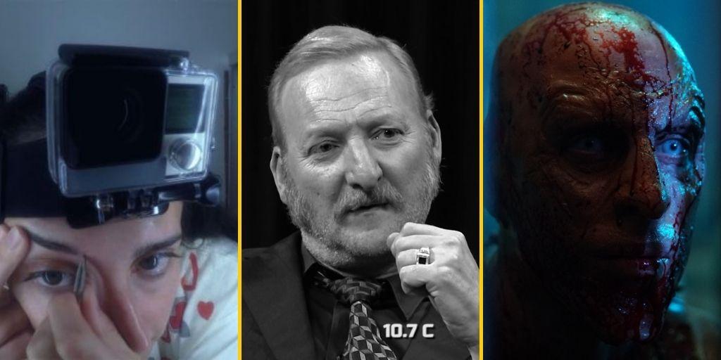 morbido film fest 2020