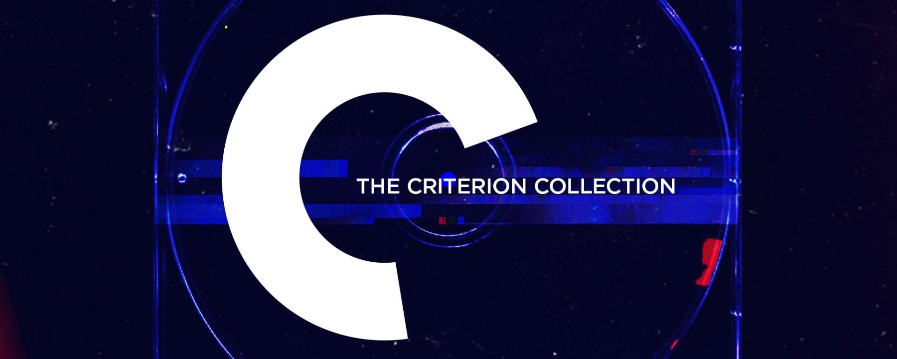 la historia de criterion collection