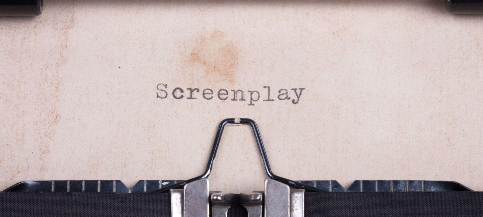 convocatorias mujeres guion