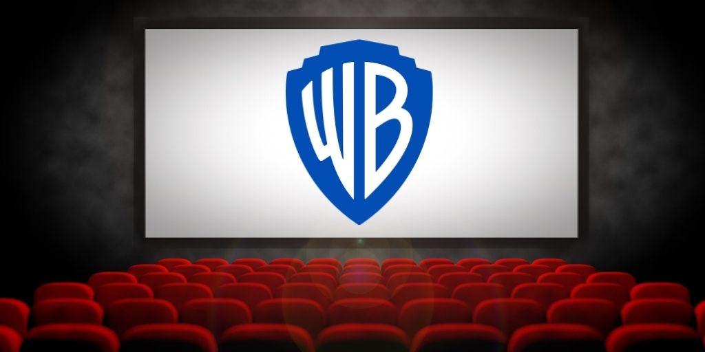 warner exhibicion cines
