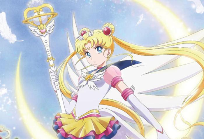 pretty guardian sailor moon eternal la pelicula