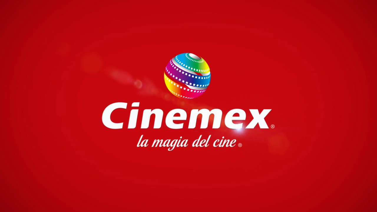 cinemex reapertura