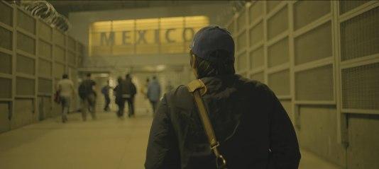 Sin señas particulares Cine mexicano