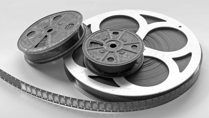 Cinemateca de Brasil