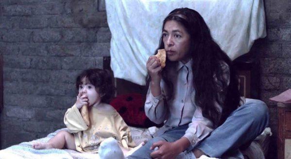 Cinco recomendaciones de películas mexicanas disponibles en streaming