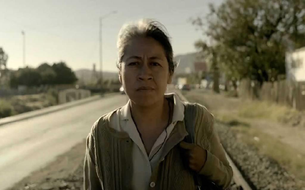 """""""Las limitaciones a veces son el detonante de la creatividad"""": Fernanda Valadez"""