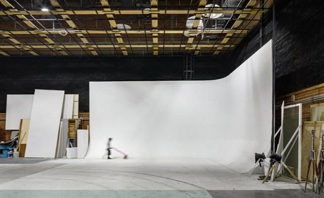 Lo que debes saber de los nuevos estudios de cine en el Estado de México
