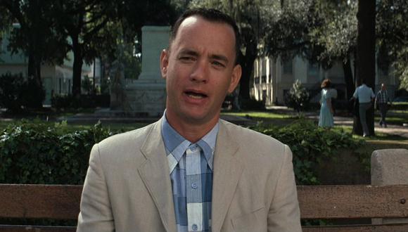 Tom Hanks participará en la próxima película de Wes Anderson