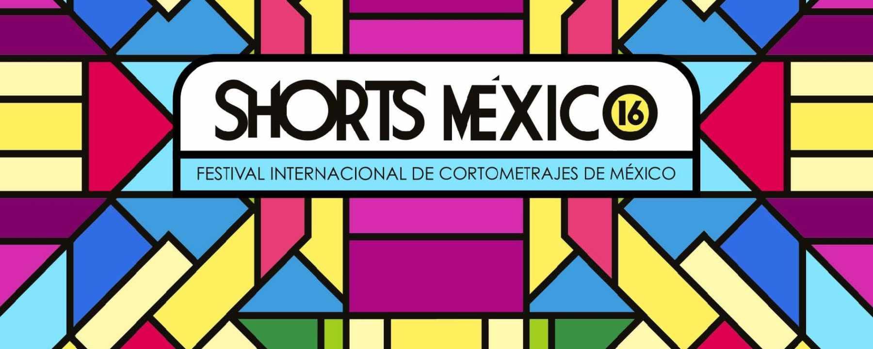 Shorts México 2021 exhibirá más de 600 cortometrajes