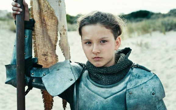 Cinco imperdibles estrenos de septiembre en la Cineteca Nacional