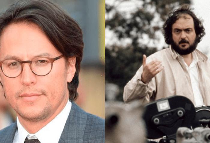 Cary Fukunaga adaptará guion de Stanley Kubrick