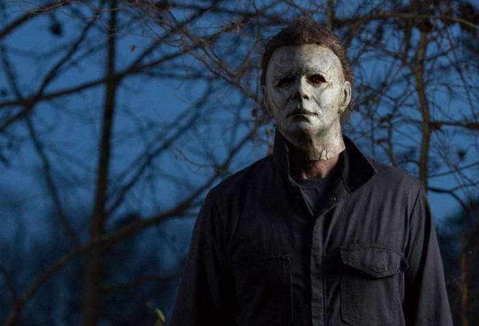 Halloween Kills: un slasher más violento para los amantes del género