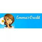 Emmas Credit půjčka
