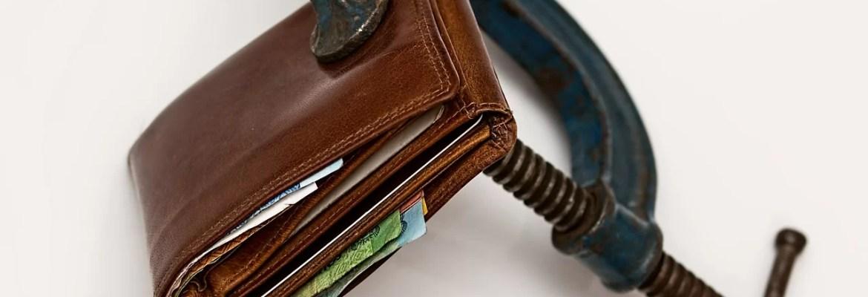 Nejlevnější spotřebitelský úvěr