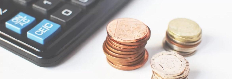 Půjčka pro všechny v hotovosti či na účet