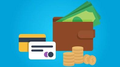 Jak optimalizovat rodinný rozpočet