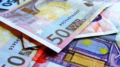 Půjčka 1000000 Kč - milion korun okamžitě na účet