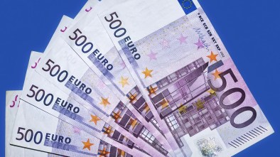 Půjčka 800000 Kč ihned a online na účet