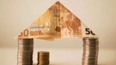 Půjčka 900000 Kč bez zajištění nemovitostí i s ručením