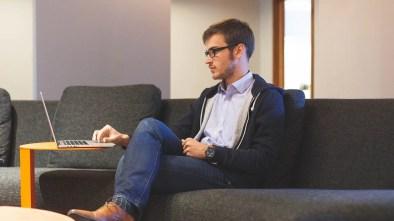 Rychlá půjčka pro začínající podnikatele bez zástavy