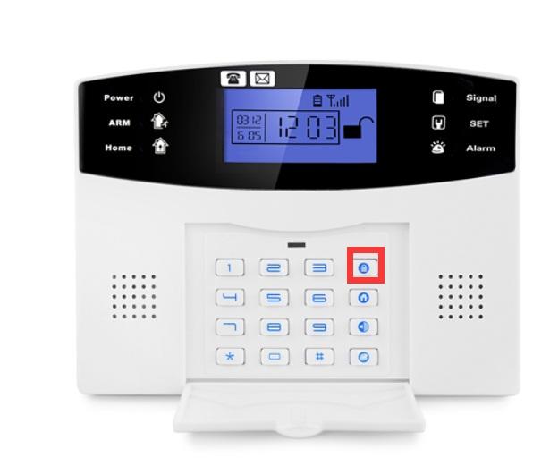 Alarmas para casas precios amazing az gc az gc - Alarmas para casa precios ...