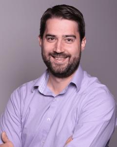 Jerry Aulenbach Profile picture