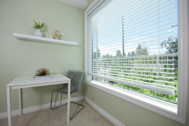 #103, 9120 156 St Meadowlark Terrace condo12