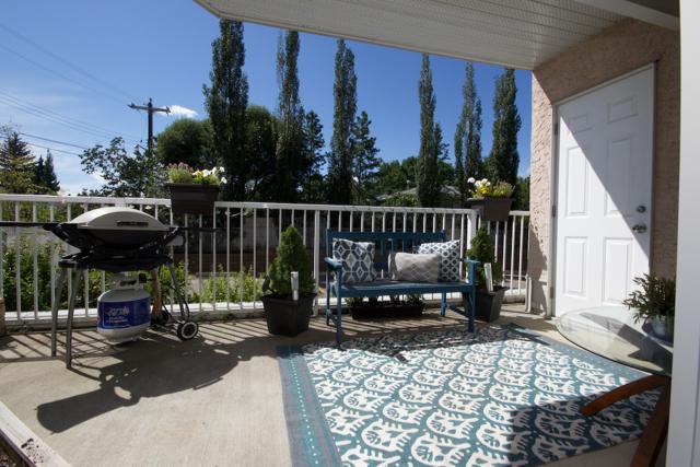 #103, 9120 156 St Meadowlark Terrace condo13