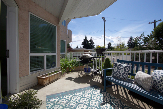 #103, 9120 156 St Meadowlark Terrace condo14