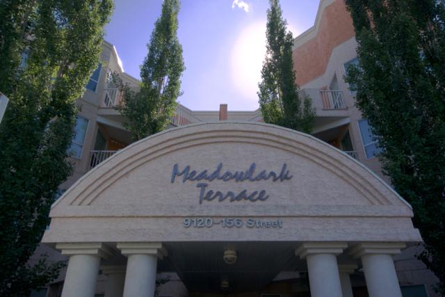 #103, 9120 156 St Meadowlark Terrace condo27