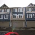 #19 3625 144 Ave Edmonton E4057723