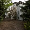 #206, 6708 90 Avenue Edmonton Listing ID E4064917